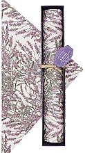 Духи, Парфюмерия, косметика Castelbel Lavender Fragranced Drawer Liners - Ароматизированная бумага для шкафов