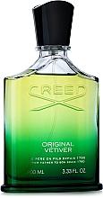 Духи, Парфюмерия, косметика Creed Original Vetiver - Парфюмированная вода