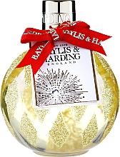 Духи, Парфюмерия, косметика Пена для ванны - Baylis & Harding Sweet Mandarin & Grapefruit Bath Bubbles