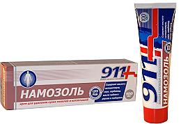 """Духи, Парфюмерия, косметика Крем для удаления сухих мазолей и натоптышей """"Намазоль"""" - 911"""