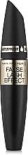 Духи, Парфюмерия, косметика Тушь для ресниц - Max Factor False Lash Effect Waterproof