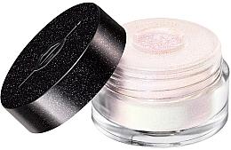 Духи, Парфюмерия, косметика Минеральна пудра для век, 3.1 г - Make Up For Ever Star Lit Diamond Powder
