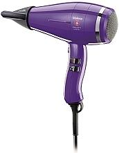 Духи, Парфюмерия, косметика Профессиональный фен с ионизацией - Valera Vanity Comfort Pretty Purple