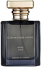 Духи, Парфюмерия, косметика Ormonde Jayne Royal Elixir - Духи