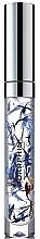Духи, Парфюмерия, косметика Разглаживающий блеск-бальзам для губ с васильком - Darphin Petal Infusion Lip Oil Blue Cornflower