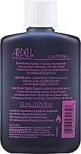 Духи, Парфюмерия, косметика Клей для пучков ресниц - Ardell LashTite Adhesive For Individual Lashes Adhesive Dark