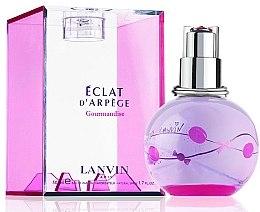 Духи, Парфюмерия, косметика Lanvin Eclat d`Arpege Gourmandise - Парфюмированная вода