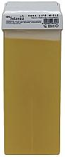 Духи, Парфюмерия, косметика Воск для депиляции в картридже - Trico Botanica Depil Botanica Honey