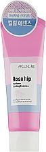 Духи, Парфюмерия, косметика Эссенция для завивки волос - Welcos Around Me Rose Hip Perfume Curling Essence