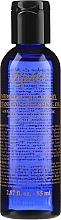 Духи, Парфюмерия, косметика Масло для снятия макияжа и очищения кожи - Kiehl's Midnight Recovery Botanical Cleansing Oil