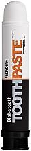 Духи, Парфюмерия, косметика Зубная паста для диабетиков - Frezyderm Diabeteeth Toothpaste