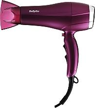 Духи, Парфюмерия, косметика Фен для волос - BaByliss 5513PE