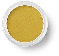 Духи, Парфюмерия, косметика Тени для век - Bare Escentuals Bare Minerals Yellow Eyecolor