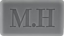 Духи, Парфюмерия, косметика Miller Harris Tea Tonique Soap - Парфюмированное мыло