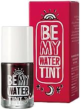 Духи, Парфюмерия, косметика Тинт для губ - Yadah Be My Water Tint
