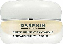 Духи, Парфюмерия, косметика Ароматический очищающий бальзам - Darphin Aromatic Purifying Balm