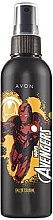 Духи, Парфюмерия, косметика Avon Marvel Avengers - Ароматическая вода детская