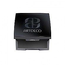 Духи, Парфюмерия, косметика Магнитный футляр со сменными блоками - Artdeco Beauty Box Premium Art Couture