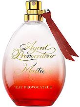 Духи, Парфюмерия, косметика Agent Provocateur Maitresse Eau Provocateur - Туалетная вода