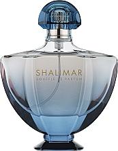 Духи, Парфюмерия, косметика Guerlain Shalimar Souffle de Parfum - Парфюмированная вода