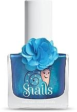 Набор лаков для ногтей - Snails Tales Of Snails — фото N7