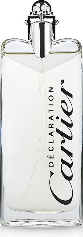 Cartier Declaration - Туалетная вода — фото N1