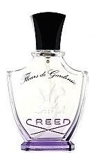 Духи, Парфюмерия, косметика Creed Fleurs de Gardenia - Парфюмированная вода (тестер с крышечкой)