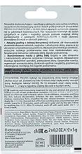 Энзимный пилинг + белая глина - Bielenda Professional Formula — фото N2
