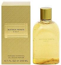 Духи, Парфюмерия, косметика Bottega Veneta Knot - Гель для душа