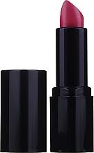 Духи, Парфюмерия, косметика Помада для губ - Dr.Hauschka Lipstick