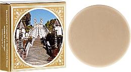 Духи, Парфюмерия, косметика Натуральное мыло - Essencias De Portugal Religious Bom Jesus De Braga Jasmine