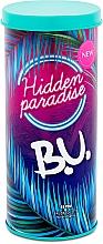 Духи, Парфюмерия, косметика B.U. Hidden Paradise - Туалетная вода
