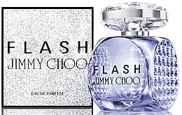 Духи, Парфюмерия, косметика Jimmy Choo Flash - Парфюмированная вода
