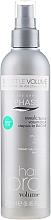 Духи, Парфюмерия, косметика Спрей для волос - Byphasse Hair Pro Volume Magic Spray