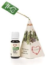 """Духи, Парфюмерия, косметика Натуральное эфирное масло """"Чайное дерево"""" - The Secret Soap Store Natural Essential Oil Tea Tree"""