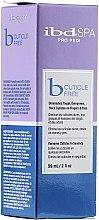Духи, Парфюмерия, косметика Ремувер для кутикулы - IBD Spa Pro Pedi b Cuticle Free
