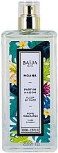 Духи, Парфюмерия, косметика Ароматический спрей для дома - Baija Moana Home Fragrance