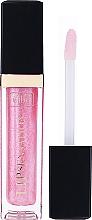 Духи, Парфюмерия, косметика Блеск для губ - Wibo Lip Sensation Lip Gloss