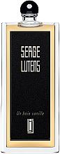 Духи, Парфюмерия, косметика Serge Lutens Un Bois Vanille 2017 - Парфюмированная вода