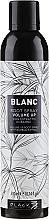 Духи, Парфюмерия, косметика Спрей для объема волос - Black Professional Line Blanc Volume Up Root Spray