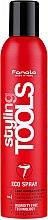 Духи, Парфюмерия, косметика Эко-лак экстрасильной фиксации - Fanola Styling Tools Eco Spray Extra Strong Lacquer