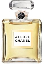 Духи, Парфюмерия, косметика Chanel Allure - духи