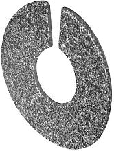 Духи, Парфюмерия, косметика Сменные файлы-кольцо для педикюрного диска, Pododisk 80 грит - Staleks Pro L
