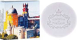 Духи, Парфюмерия, косметика Натуральное мыло - Essencias De Portugal Living Portugal Sintra Lavender
