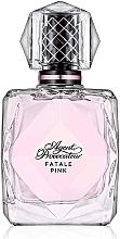 Духи, Парфюмерия, косметика Agent Provocateur Fatale Pink - Парфюмированная вода