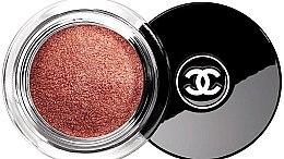 Духи, Парфюмерия, косметика Тени для век - Chanel Illusion D'Ombre