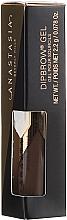 Духи, Парфюмерия, косметика Гель для бровей - Anastasia Beverly Hills Dipbrow Gel (мини)