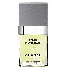 Духи, Парфюмерия, косметика Chanel Pour Monsieur Concentree - Туалетная вода