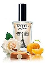Духи, Парфюмерия, косметика Eyfel Perfume K-38 - Парфюмированная вода