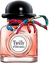 Духи, Парфюмерия, косметика Hermes Charming Twilly d'Hermes - Парфюмированная вода